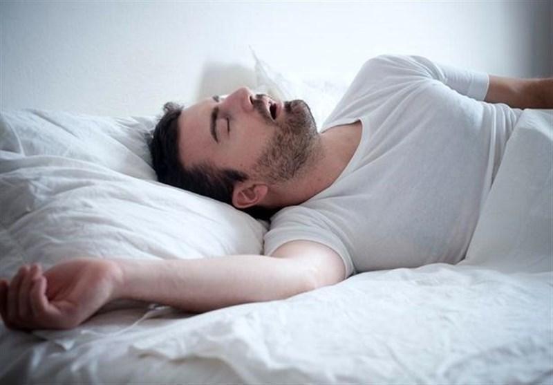 بیماری خطرناکی که با خواب طولانی مدت میهمان مغزتان می گردد!