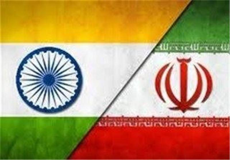 افزایش 17 درصدی صادرات نفت ایران به هند در اکتبر، رشد 7 درصدی از ابتدای 2012
