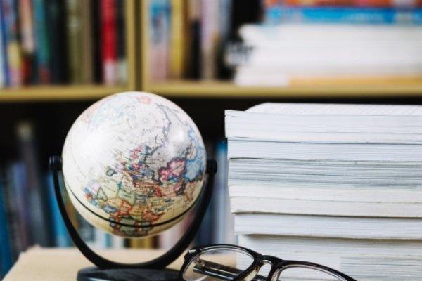 جزئیات همکاری دانشگاهها با خارجیها