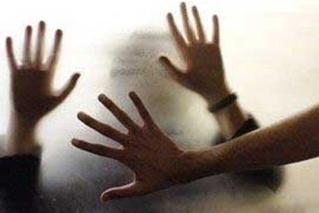 تشکیل337 پرونده در رابطه با همسر آزاری در کهگیلویه و بویراحمد