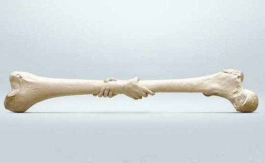 زمان طلائی پیشگیری از بیماری خاموش پوکی استخوان