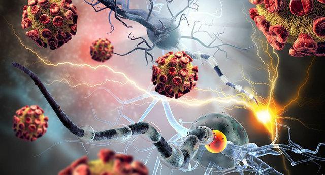 فراوری ماده ای جدید برای درمان سرطان کبد