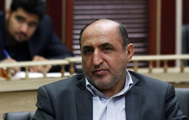 4 هزار و 300 شعبه اخذ رای در تهران پیش بینی شده است