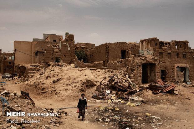 تسریع مذاکرات غیر رسمی عربستان و انصارلله یمن درباره آتش بس