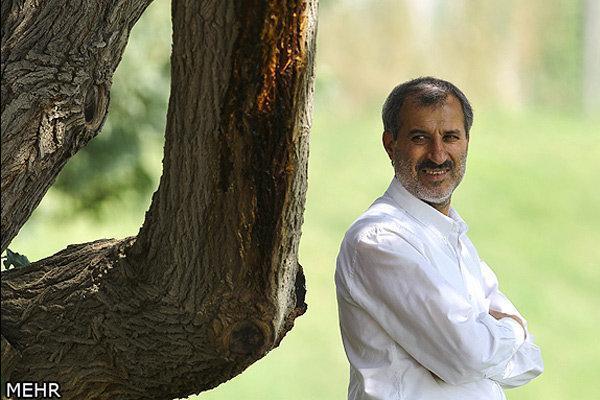 نامه سرگشاده محمد مایلی کهن برای رئیس جمهور