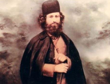 تجلیل رهبر انقلاب از شخصیت میرزا کوچک خان جنگلی