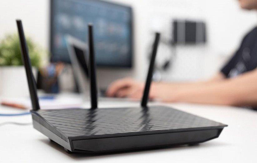 خطای This Site Cant Be Reached حین اتصال به اینترنت و 11 راه برای حل آن
