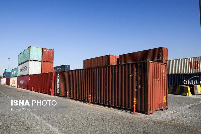 ثبت 686 اظهارنامه صادراتی و وارداتی در استاندارد یزد از ابتدای سال جاری