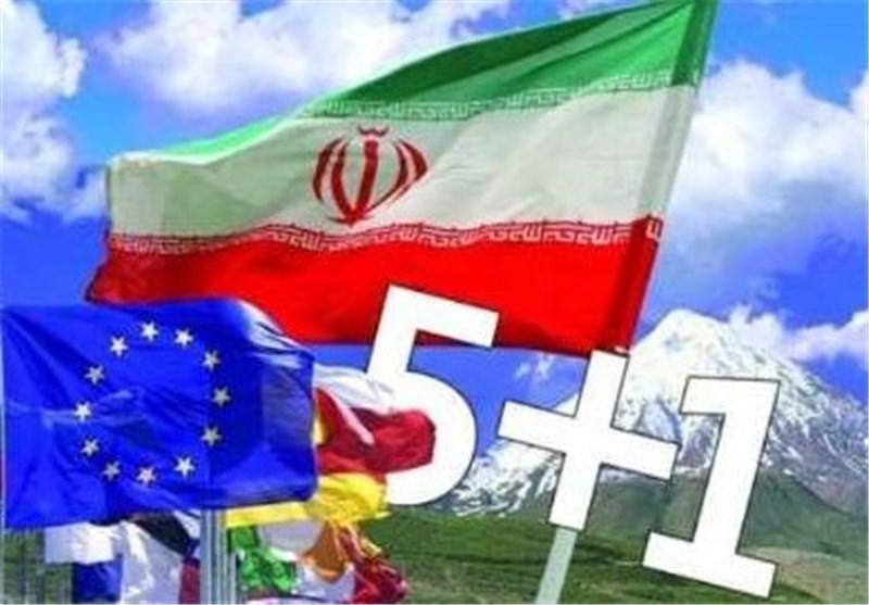 مروری بر 9 دور مذاکرات هسته ای