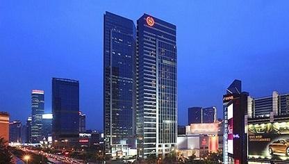راهنمای رزرو هتل در شانگهای