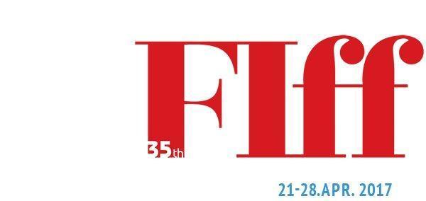 اعلام اسامی فیلم های کوتاه بازار جشنواره جهانی فجر