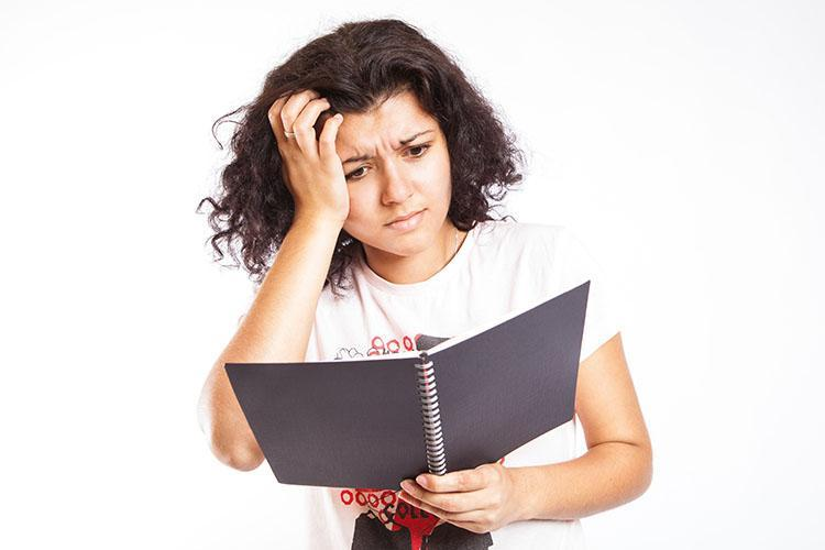 5 واژه مشکل آفرین انگلیسی برای زبان آموزان