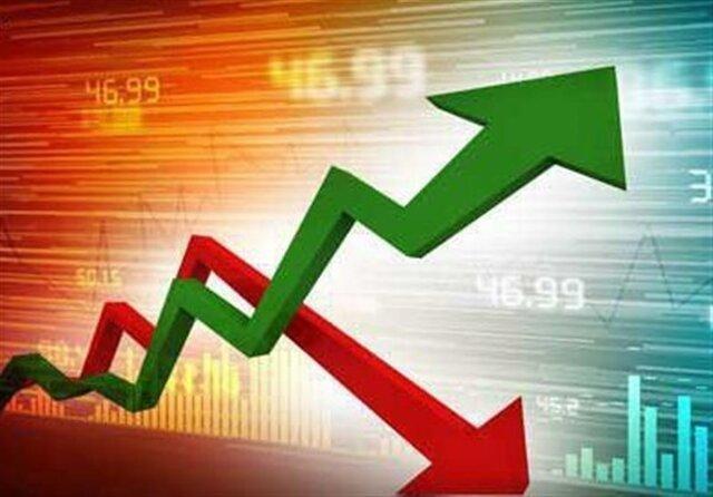 پیش بینی بازار بورس در ماههای آینده