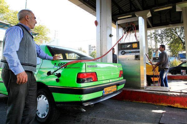 آخرین اخبار درباره شرایط سهمیه بندی بنزین