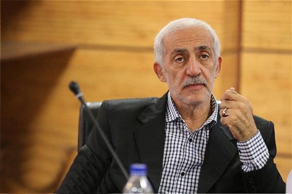 محمد دادکان: کدام پیروزی؟ ، AFC تره هم برایتان خرد نمی کند