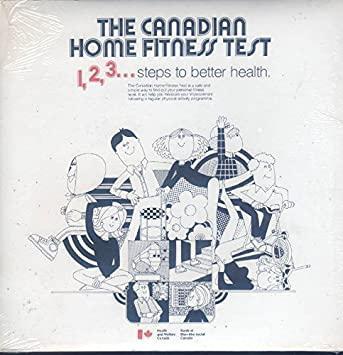 با نظام سلامت در کانادا آشنا شوید