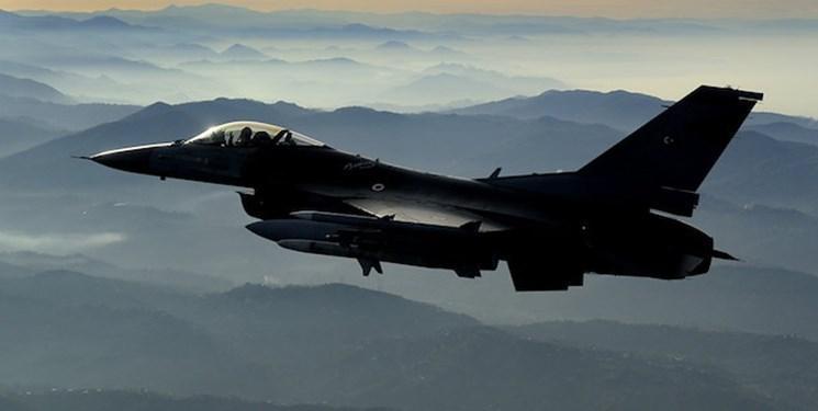 ترکیه: در حمله به شمال عراق، 8 تروریست پ ک ک را خنثی کردیم