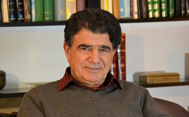 تکذیب شایعه درگذشت محمدرضا شجریان، تنفس به کمک دستگاه