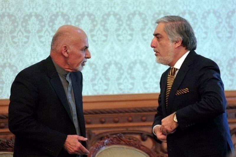 خبرنگاران دو پادشاه در اقلیم کابل می گنجند؟
