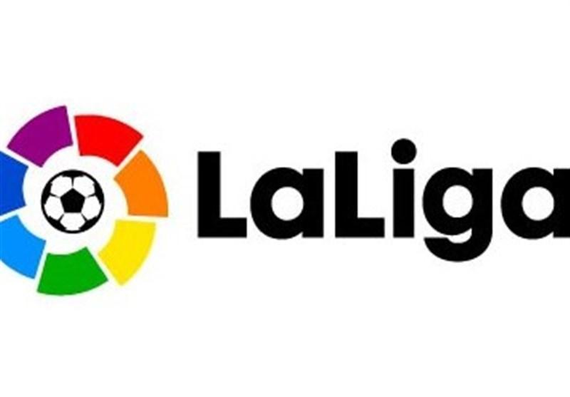 لالیگا، رئال سوسیداد با پیروزی خانگی به رده سوم صعود کرد