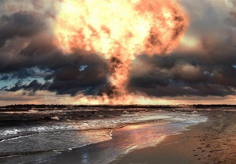 حمله هسته ای به روسیه برای خود آمریکا هم نابودکننده خواهد بود