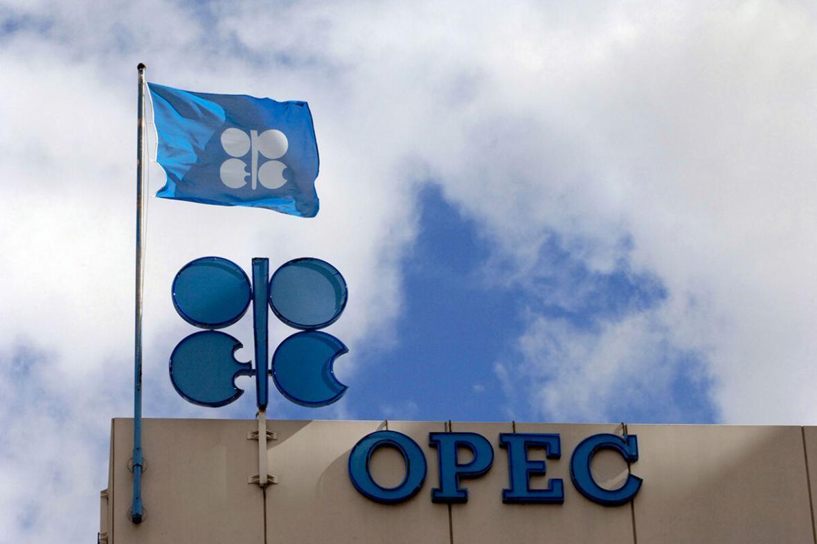 خبرنگاران آثار شکست مذاکرات اوپک پلاس بر بازار انرژی