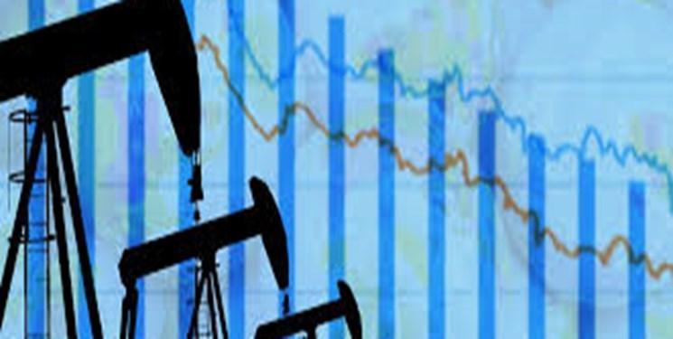 سقوط آزاد قیمت جهانی نفت؛ نفت برنت 31 درصد کاهش یافت
