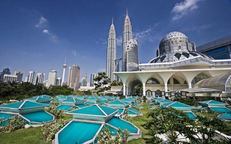 جاه طلبی در سرزمین سبز؛ واقعیت های سفر مالزی