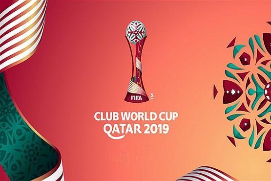 تمام دیدارهای انتخابی جام جهانی 2022 رسما به تعویق افتاد