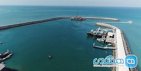 توقف گردشگری دریایی نوروز99 اعلام شد