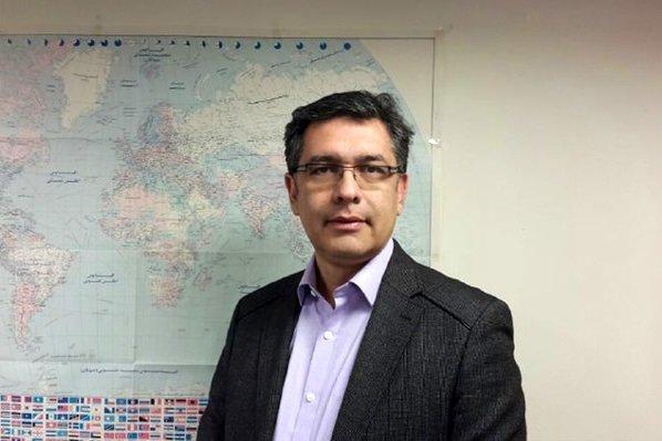 ابوالفتح: آمریکا برای برطرف تحریم های دارویی دنبال باج خواهی از ایران است