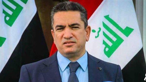نخست وزیر عراق خواستار کمک به ایران و لغو تحریم ها برای مقابله با کرونا شد