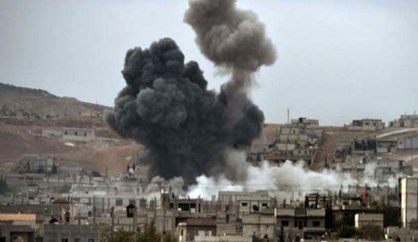 خبرنگاران ائتلاف سعودی 66 بار آتش بس در الحدیده یمن را نقض کرد