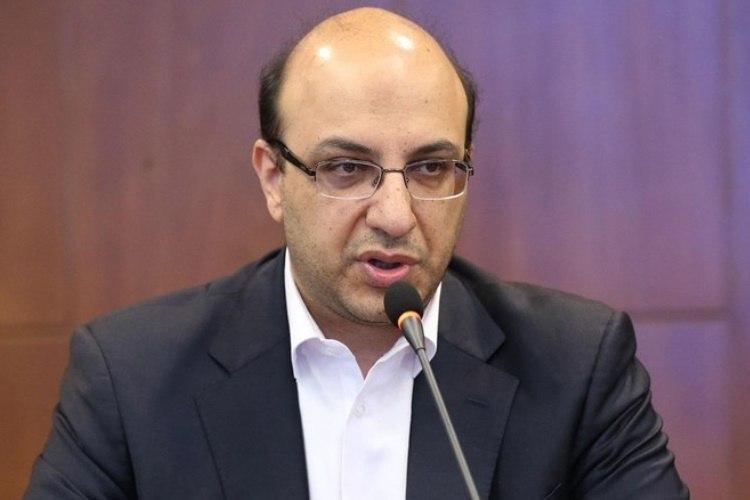 علی نژاد: اهمیت باشگاه استقلال برای وزارت ورزش بسیار زیاد است