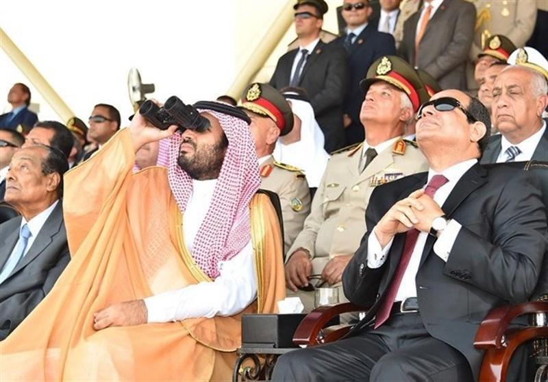 شفاف نبودن کشورهای عربی در بحران کرونا، ادامه پنهانکاری عربستان و مصر
