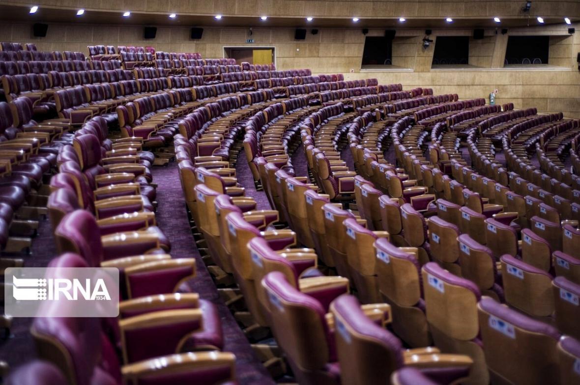 خبرنگاران مراکز فرهنگی تا اطلاع ثانوی تعطیل است