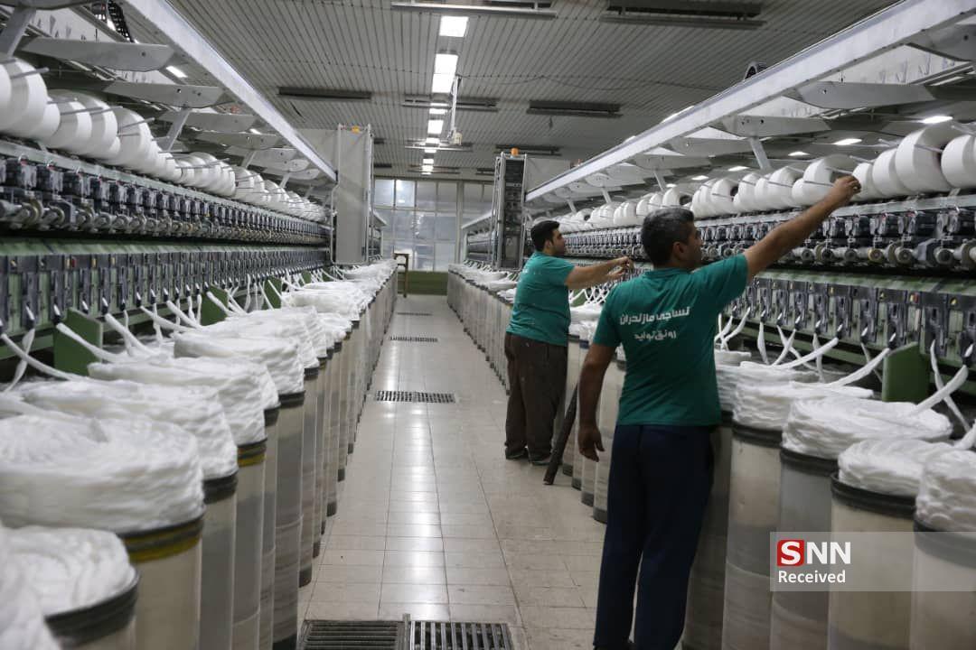 موسایی: پرداخت تسهیلات بانکی به واردکنندگان مانع جهش تولید در بنگاه های کوچک می شود ، حسنی: اهمال کارگزاران در رشد تولید