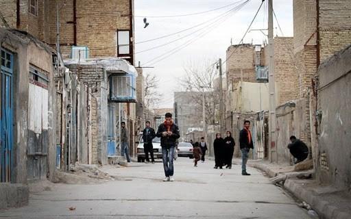 ویروس کرونا فرصتی برای مهاجرت معکوس در ایران
