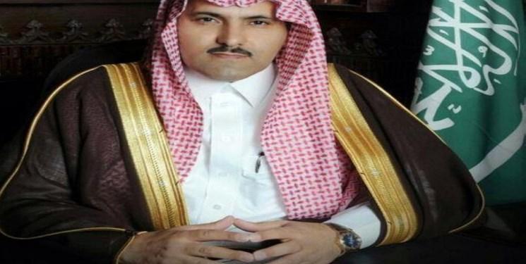 علنی شدن اختلاف ریاض با دولت مستعفی یمن؛ حمله سفیر سعودی به دولت هادی