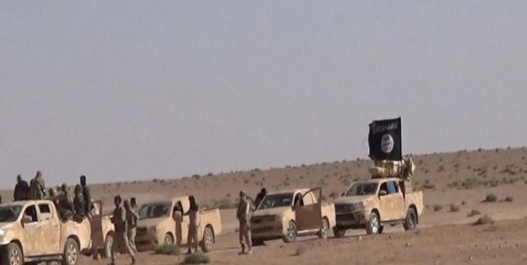 المیادین: داعش در ماه رمضان قصد عملیات در عراق دارد