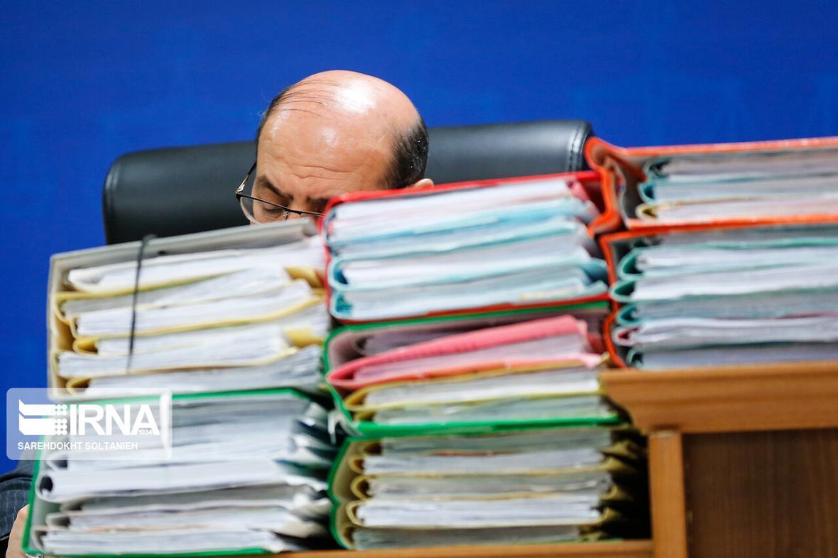 خبرنگاران کشف پرونده های قاچاق کالا در استان سمنان 533 درصد افزایش یافت