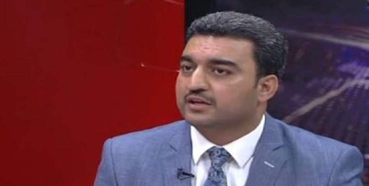 انتقاد عضو اتحادیه میهنی کردستان عراق از تصمیم گیری های یک جانبه حزب بارزانی