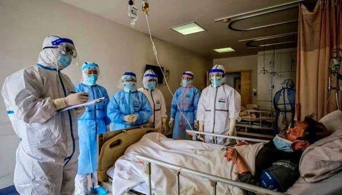 صدور مجوز چند دارو برای درمان کرونا در پاکستان