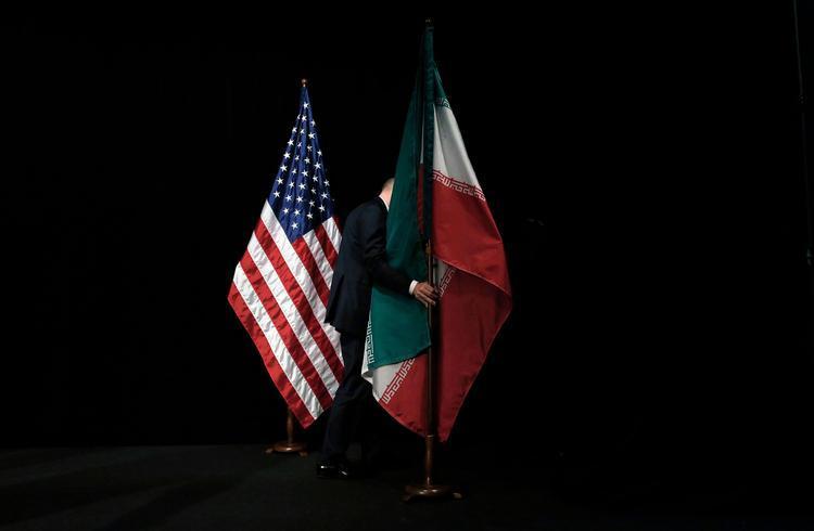 احتمال وتوی تحریم تسلیحاتی ایران بسیار زیاد است، آمریکا به دنبال باز کردن درهای مذاکره با ایران است