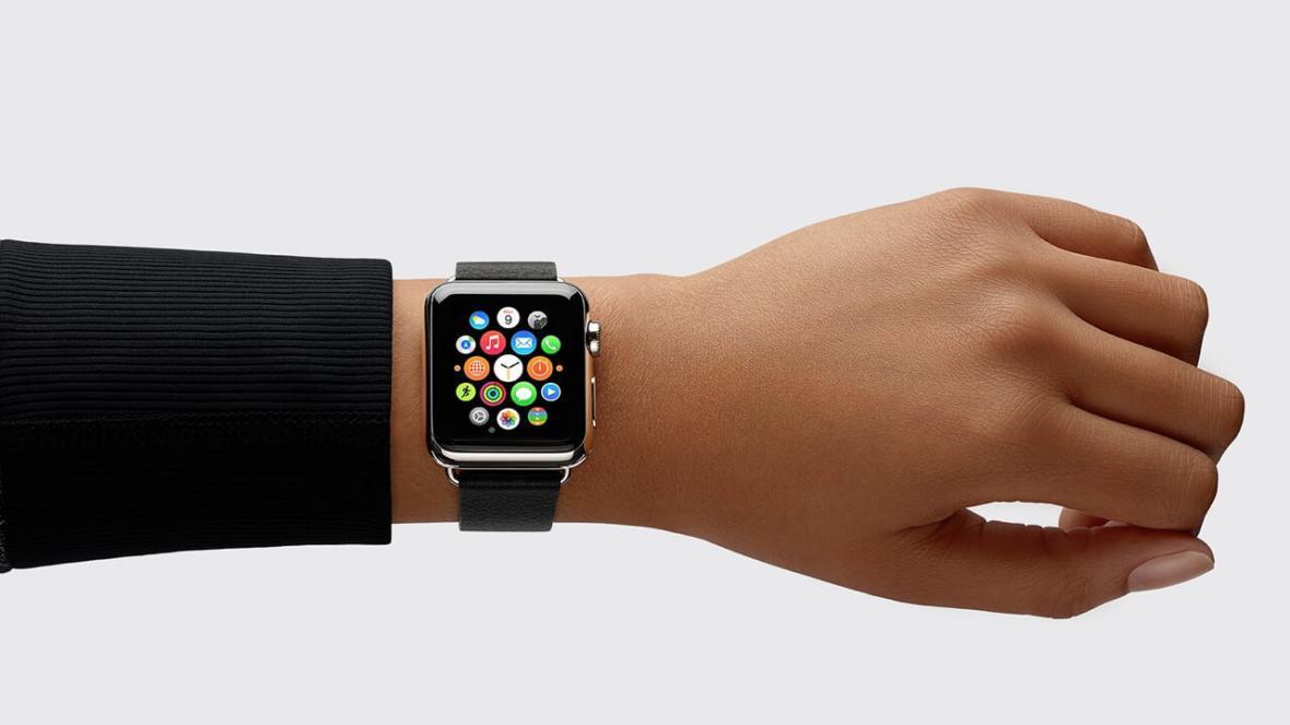 پرفروش ترین ساعت های هوشمند