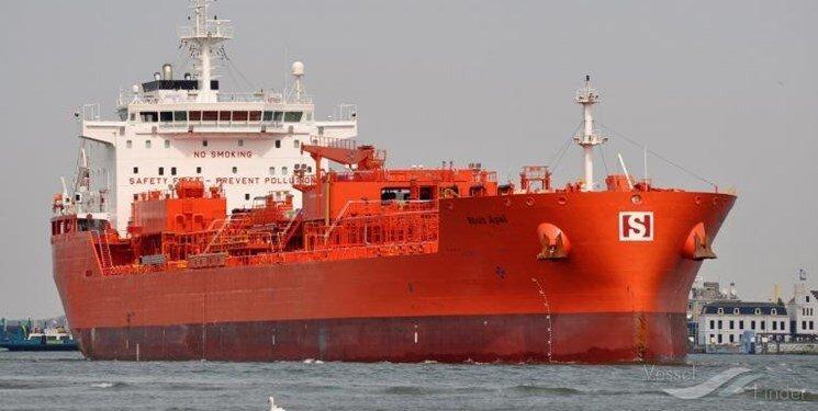 جزئیات حمله به یک نفتکش در خلیج عدن