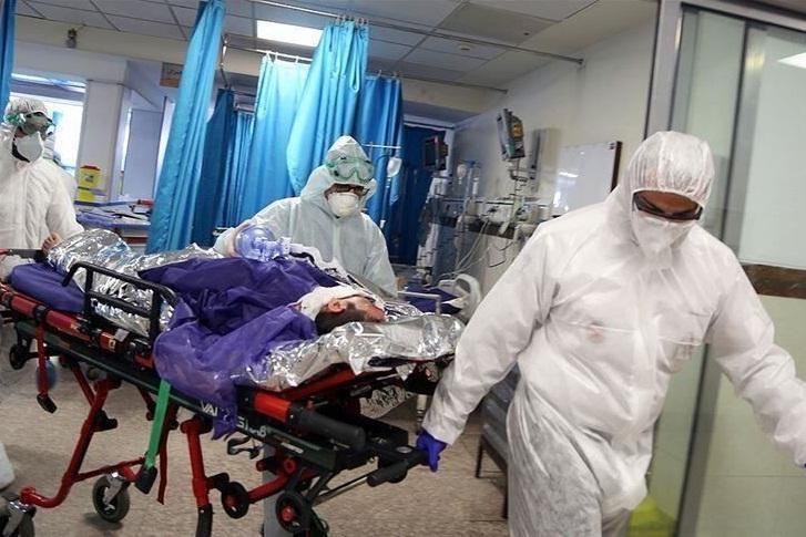 مبتلایان به کرونا در دنیا به 5 میلیون نفر رسیدند