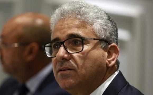 دولت وفاق ملی: دخالت های امارات؛ عامل بحران در لیبی