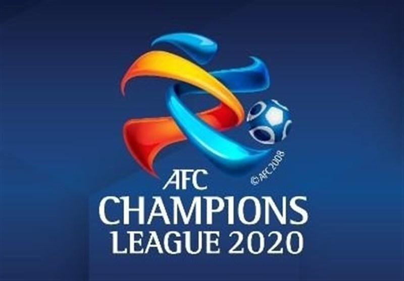 معادله لیگ قهرمانان آسیا پیچیده تر شد، احتمال عدم شروع دوباره مسابقات از مرداد یا شهریور