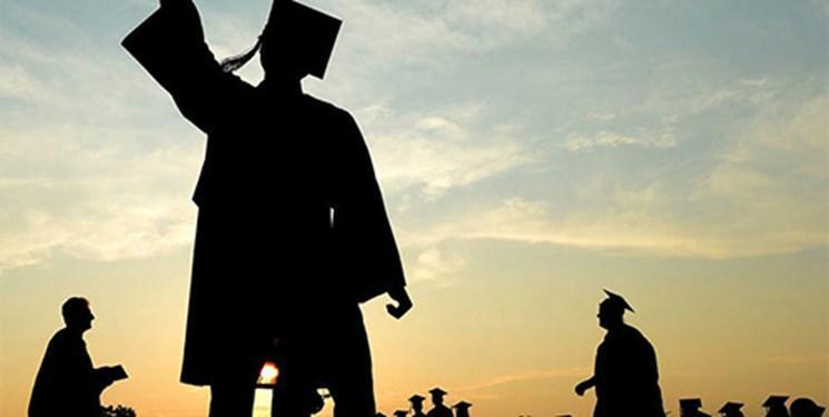 چالش اعتبارسنجی نمایندگان جدید مجلس، کشف 3 هزار مدرک دانشگاهی ظاهرا معتبر اما جعلی